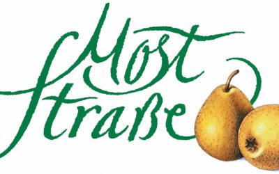 LogoMoststrasse1