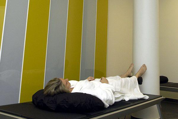 Wellnessbereich10