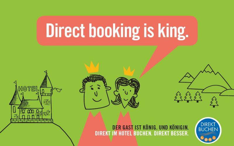 Direkt-besser-Sujet-DirektBooking-is-King